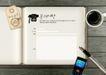 创意设计专辑030054,创意设计专辑03,创意设计,笔记本 休闲生活 黑咖啡