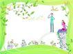卡通情人节0024,卡通情人节,卡通,美丽新世界