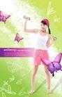 健康生活0019,健康生活,女性生活,女性健康