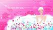 女性花纹0030,女性花纹,女性生活,花瓣浴