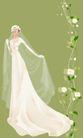 婚礼女性0001,婚礼女性,女性生活,