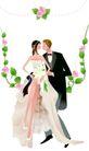 婚礼女性0002,婚礼女性,女性生活,