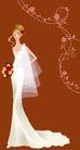婚礼女性0003,婚礼女性,女性生活,
