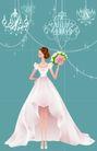 婚礼女性0005,婚礼女性,女性生活,