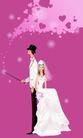 婚礼女性0010,婚礼女性,女性生活,