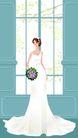 婚礼女性0011,婚礼女性,女性生活,