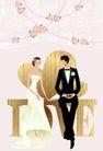婚礼女性0030,婚礼女性,女性生活,结婚典礼
