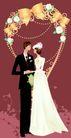 婚礼女性0034,婚礼女性,女性生活,
