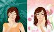 打扮女性0023,打扮女性,女性生活,女性打扮