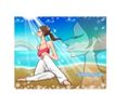 瑜伽女性0003,瑜伽女性,女性生活,