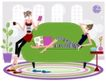 运动女性0017,运动女性,女性生活,女性朋友