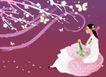 韩国女性0004,韩国女性,女性生活,