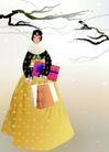 韩国女性0007,韩国女性,女性生活,