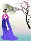 韩国女性0011,韩国女性,女性生活,