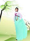 韩国女性0012,韩国女性,女性生活,
