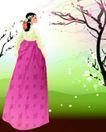 韩国女性0016,韩国女性,女性生活,韩国女性