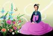 韩国女性0028,韩国女性,女性生活,