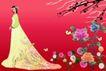 韩国女性0039,韩国女性,女性生活,