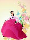 韩国女性0042,韩国女性,女性生活,