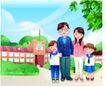 家庭和睦0045,家庭和睦,家庭,