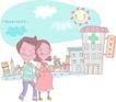 母亲生活0029,母亲生活,家庭,甜蜜夫妻