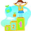 儿童快乐0026,儿童快乐,少年儿童,