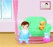 儿童游玩0026,儿童游玩,少年儿童,小娃娃