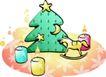 儿童节日礼物0013,儿童节日礼物,少年儿童,