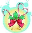 儿童节日礼物0015,儿童节日礼物,少年儿童,