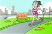 儿童运动0007,儿童运动,少年儿童,