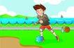 儿童运动0014,儿童运动,少年儿童,