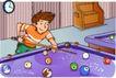 儿童运动0015,儿童运动,少年儿童,