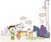 动画儿童0006,动画儿童,少年儿童,