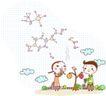 动画儿童0017,动画儿童,少年儿童,儿童世界
