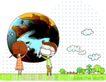 动画儿童0018,动画儿童,少年儿童,趣味儿童画