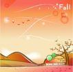 秋天风景0001,秋天风景,风景,