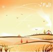 秋天风景0003,秋天风景,风景,