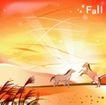 秋天风景0012,秋天风景,风景,