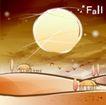 秋天风景0017,秋天风景,风景,