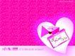 精选设计专辑70055,精选设计专辑7,精选设计专辑,情书 信件 爱情寄托