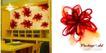 家居生活0017,家居生活,人物,家居装修 红花