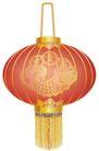 中国春节0010,中国春节,节日喜庆,