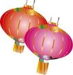 中国春节0015,中国春节,节日喜庆,