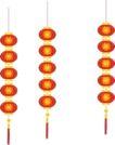 中国春节0029,中国春节,节日喜庆,