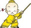 中国春节0034,中国春节,节日喜庆,