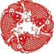 传统节日0028,传统节日,节日喜庆,