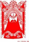 传统节日0031,传统节日,节日喜庆,