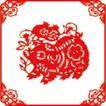 传统节日0034,传统节日,节日喜庆,