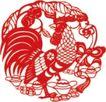 传统节日0039,传统节日,节日喜庆,