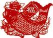 传统节日0040,传统节日,节日喜庆,